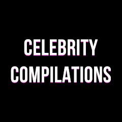 Celebrity Compilations Net Worth