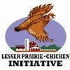 Lesser Prairie-Chicken Initiative