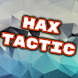 HaxTacticPokemon