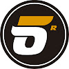 ONE50 Racing