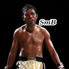 SmB Boxing