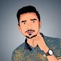 Manish Jadav