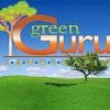 GreenGuruLandscaping