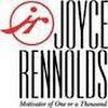 JoyceRennolds