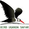 Herbert AT Bird Uganda Safaris