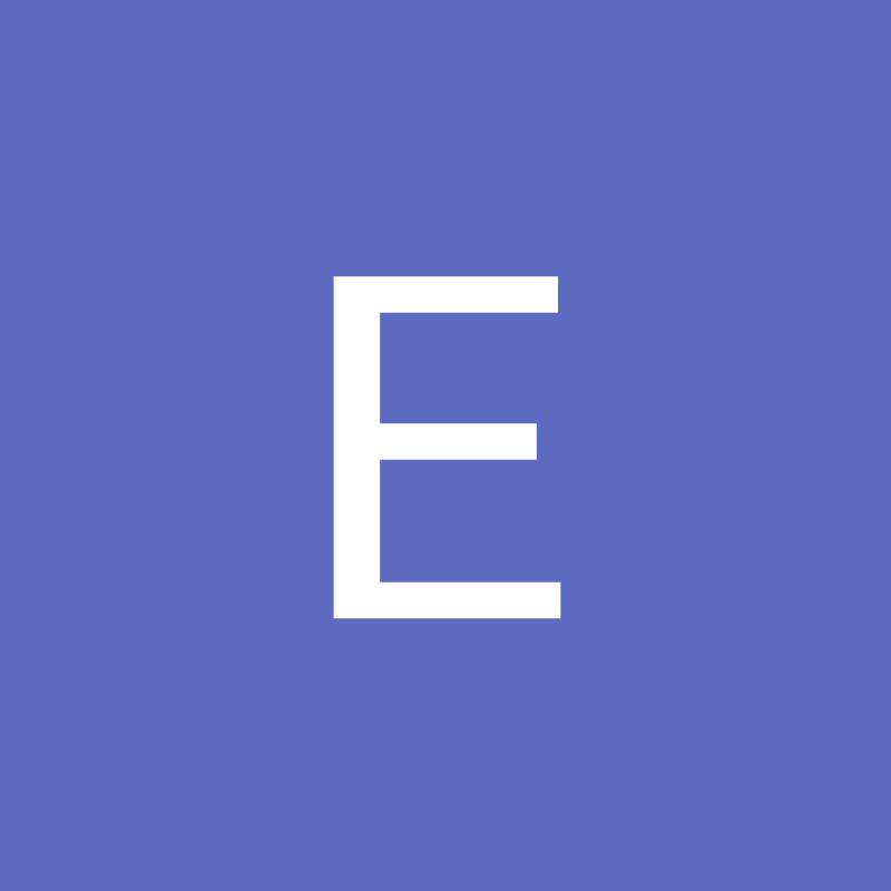 Evan Koh (evan-koh)