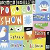 Regurgitator's Pogogo Kid's Show
