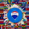 RE/MAX Property Estate Agents
