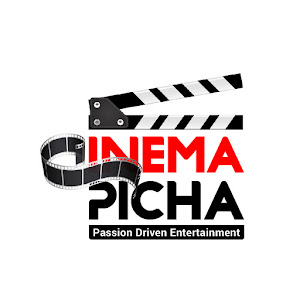 Cinemapicha
