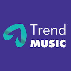 TrendMusic Net Worth