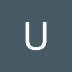 Utreka Mix