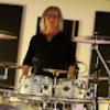 Garry King Music