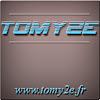 Tomy2e