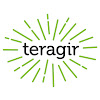 Association Teragir