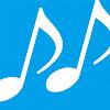 B-Music CD Library