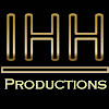 IHHProductionsMusic