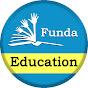 EDUCATION FUNDA