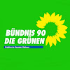 Grüne Kassel