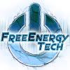 Free Energy Tech