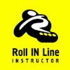 ROLLinLINEinstructor