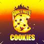 Fortnite Cookies