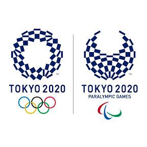 Tokyo 2020 YouTuber