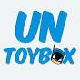 UnToyBox