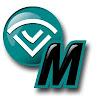 Nikon CMM-Manager