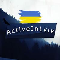 ActiveInLviv