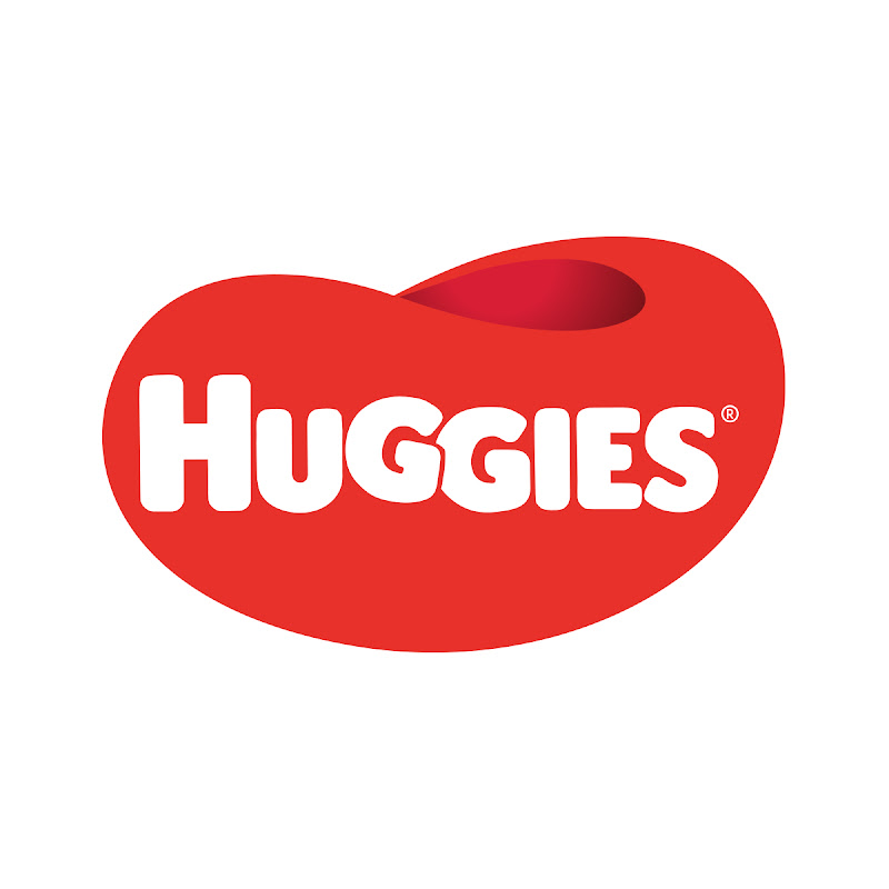 Huggiesmexico YouTube channel image