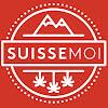 SUISSE MOI : voyage et influence mes aventures autour du monde
