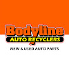 Bodyline AutoRecyclers