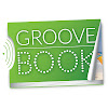 GroovebookApp