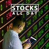 Stocks All Day