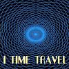 I Time Travel