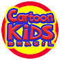 logo CartoonKiDS BR
