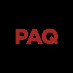 PAQ Net Worth