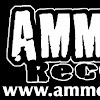 AmmoniaRecords