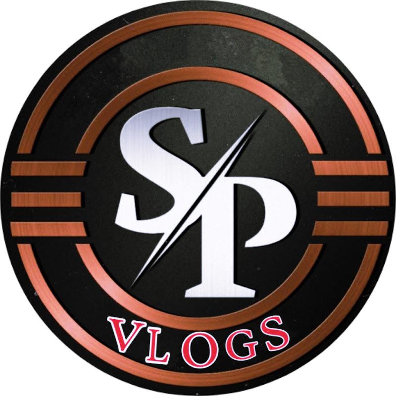 Neamatpur Technical