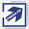 Agency PREDA-PD