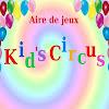 Circus Parc