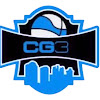 CG3 Productions