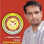 Rakesh Yadav Readers
