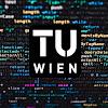 TU Wien Informatics
