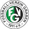 Fußballverein Graben