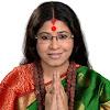 Dr. Sohini Sastri: Best astrologer in India