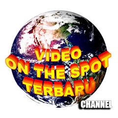 Video on the spot terbaru Net Worth