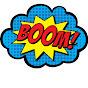 Up Back Boom (up-back-boom)