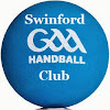 Swinford Handball Club