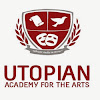 Utopian Academy For The Arts
